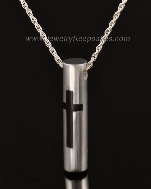 Locket Jewelry 14K White Gold Providence Keepsake
