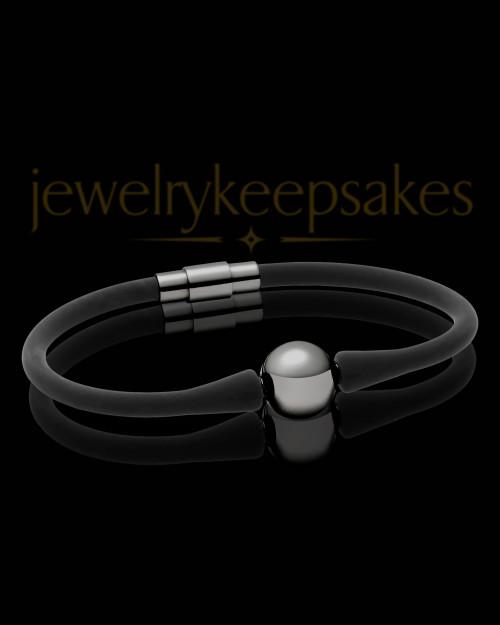 Stainless Steel Gentle Bracelet Keepsake Jewelry