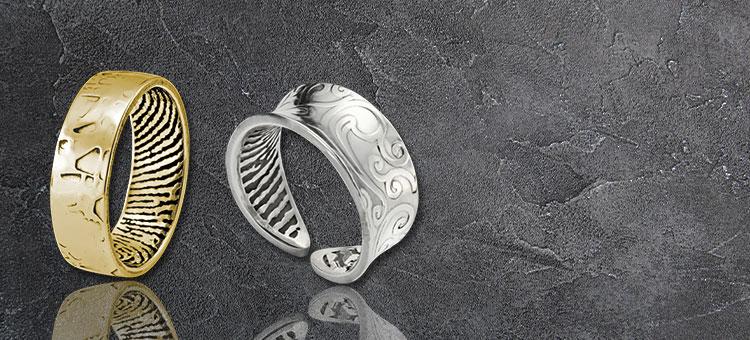 """""""Rings"""""""