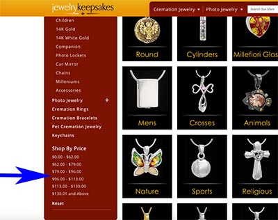 jk-shop-by-price.jpg