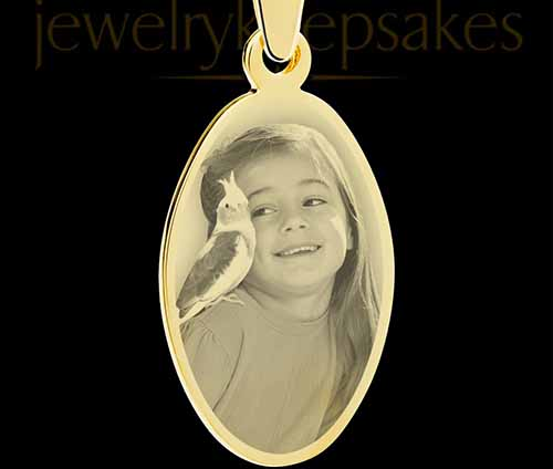 photo-engraved-pendants-pe-jewelry.jpg