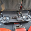 Jeep Gladiator Combo  #2 (Subwoofer Box, Subwoofers, And Amplifier)
