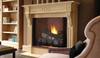 "VRT4542 42"" Vent-Free Refractory Panel Firebox"