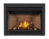 ASCENT X42 DIRECT VENT FIREPLACE BY NAPOLEON GX42NTRE