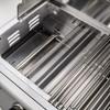 "4 Burner LBM Blaze Grill (32"")Natural Gas BLZ-4LBM-NG"