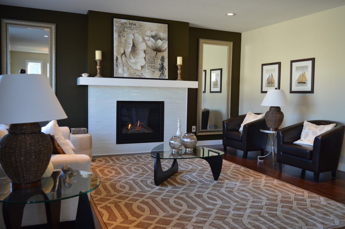 The Ultimate Buyer's Guide to Electric Fireplaces