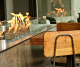 Tips and Tricks for Choosing the Perfect Outdoor Fireplace