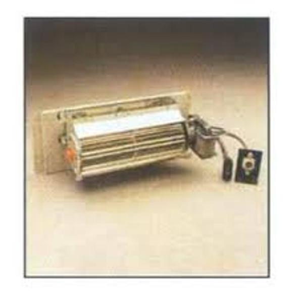 Automatic Blower GWT25/35/50W  GWTB2W