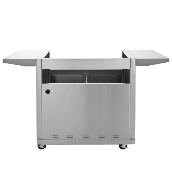 BLZ-4-CART Blaze Grill Cart For 32-Inch 4-Burner Gas Grill