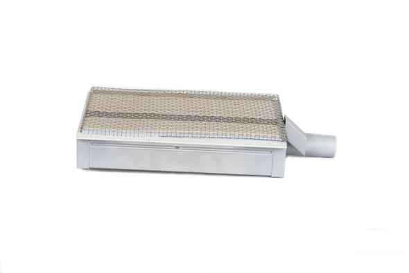 BLZ-PRO-IR Blaze Professional Infrared Searing Burner