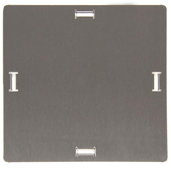 BLZ-LPH-COVER Blaze LP Hole Cover