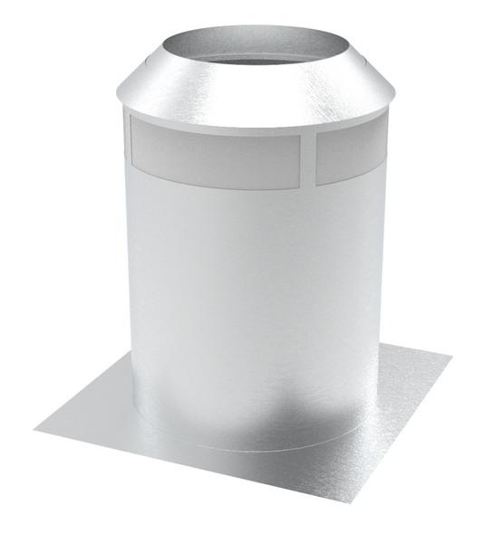Insulation Shield  7SPIS