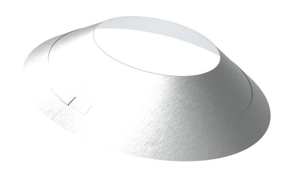Storm Collar  6SPSC