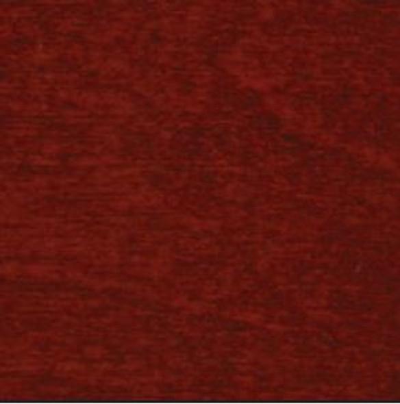 Corner Cabinet Mantel Cherry EMC22C