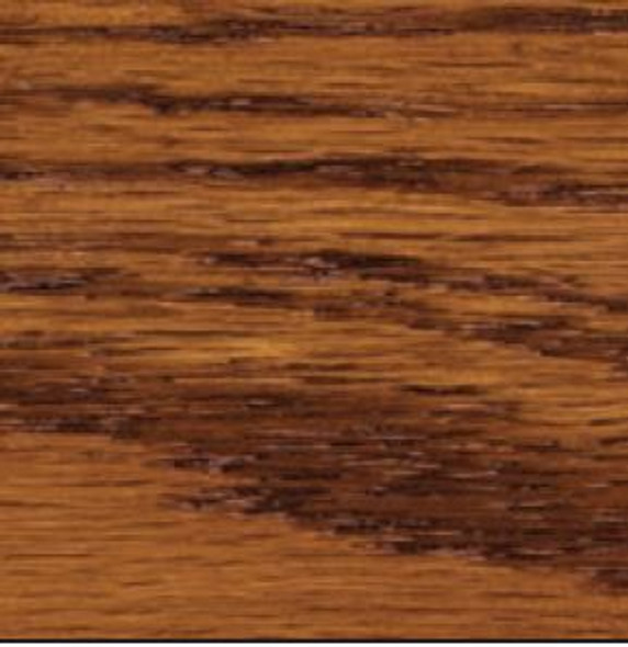 Corner Cabinet Mantel Dark Oak EMBC11SDO