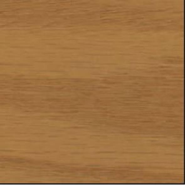 Corner Cabinet Mantel Oak EMBC11SO