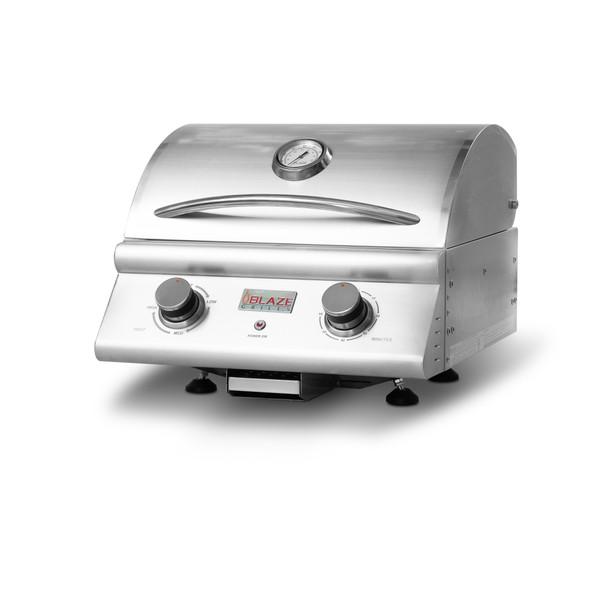 Blaze Electric Grill BLZ-ELEC-21