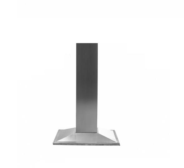 Blaze Electric Grill Pedestal BLZ-ELEC21-BASE