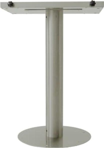 "Blaze Side Shelves for the 17"" Pedestal for Portable Grill BLZ-PRTPED-SS"
