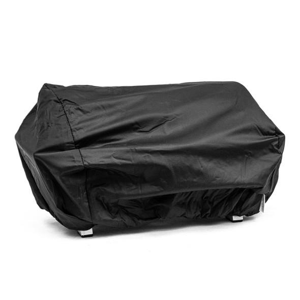 Blaze Portable Grill Cover 1PROPRT-CVR