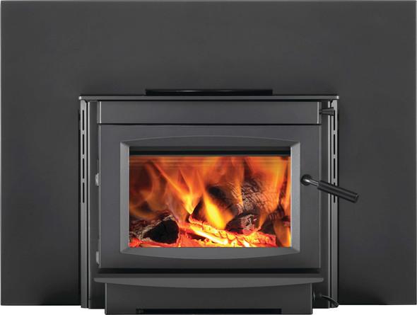 Napoleon S Series Wood Fireplace Insert S20I