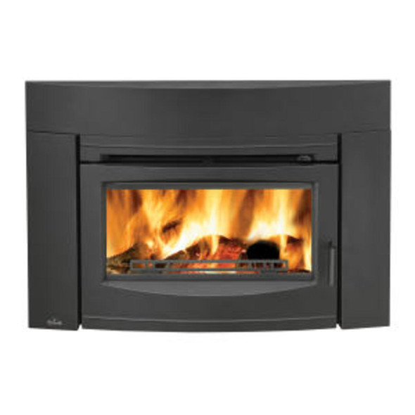 Oakdale™  EPI3C Wood Fireplace Insert Contemporary EPI3C-1