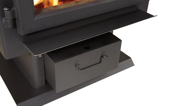 Pedestal Kit Fits 2100 & 2200 EP20P