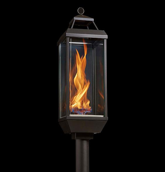 Tempest Lantern - Piezo Igniter NG 94900746