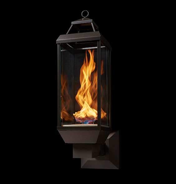 Tempest Lantern - Electric Ignition NG 94900747