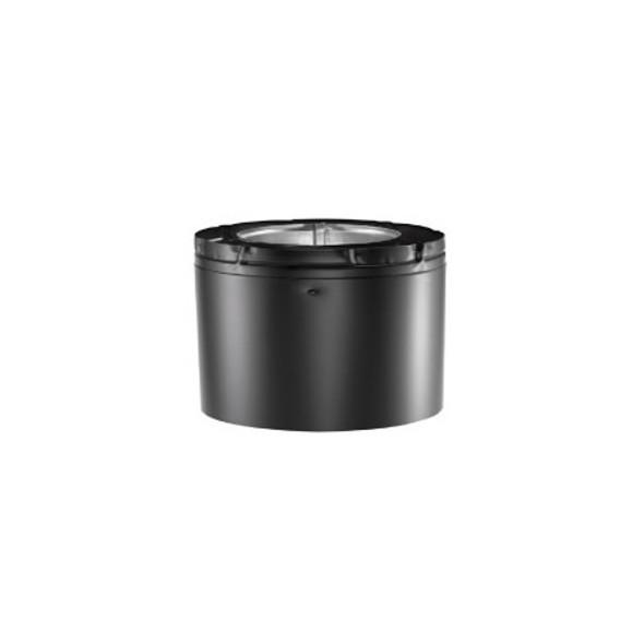 Simpson duravent adaptor W175-0053