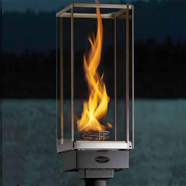 Tempest Torch, Piezo Igniter, NG - 94900743