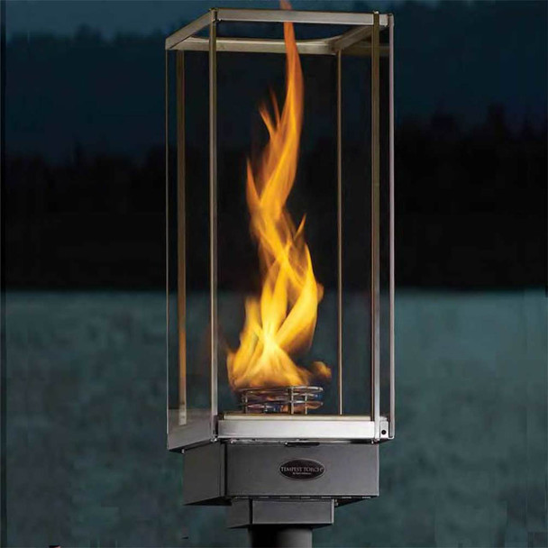 Tempest Torch, Piezo Igniter, LP - 94900753