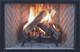 WRT3538 38 MID-SIZED WOOD BURNING FIREPLACE