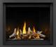 """ALTITUDE™  X SERIES 36"""" NATURAL GAS AX36NTE"""