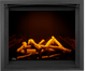 "ALTITUDE™  X SERIES 36"" PROPANE AX36PTE"