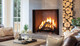 """48"""" Wood Burning Fireplace (Interior selection sold separate) WRT8048"""