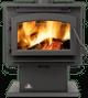 Timberwolf Economizer™  2200 Wood Stove  2200-1