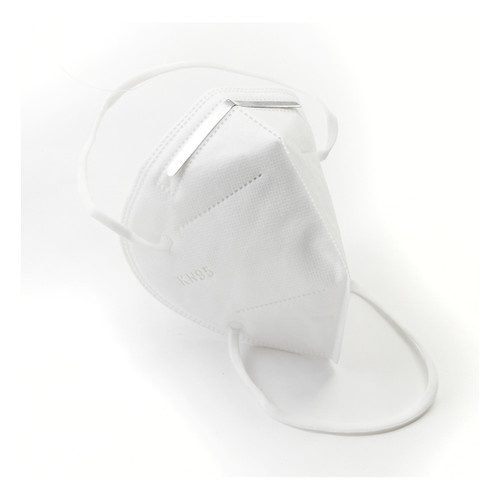 KN95 - 10 Pack Face Mask