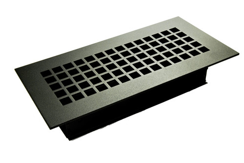 Pro Linear Vent Cover Metal Grilles Vent And Cover