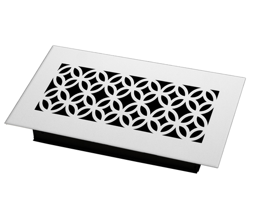 Expo Vent Cover | Metal Grilles | Vent and Cover