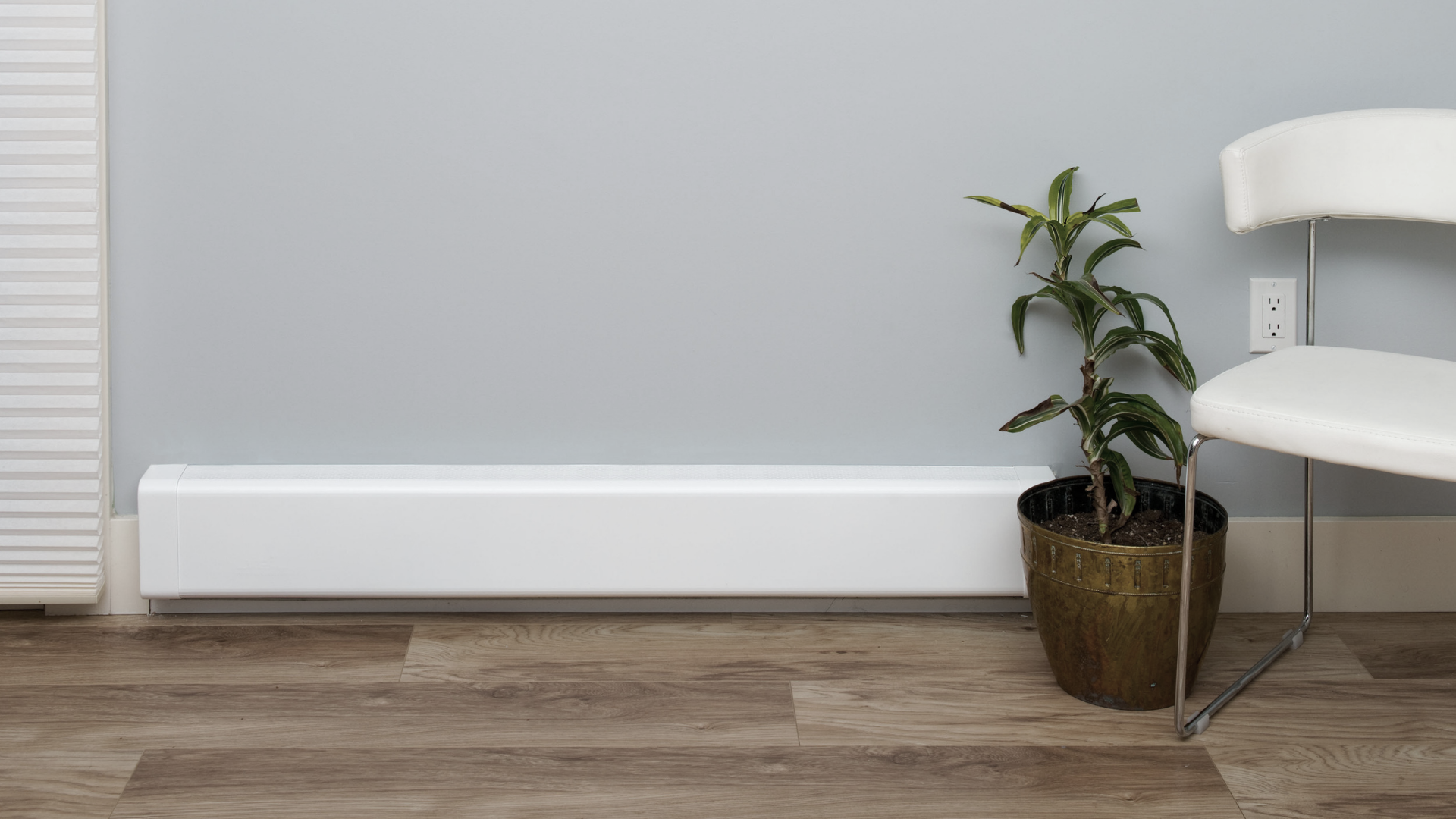 Vent and Cover: Decorative Vent Covers and Replacement Baseboard