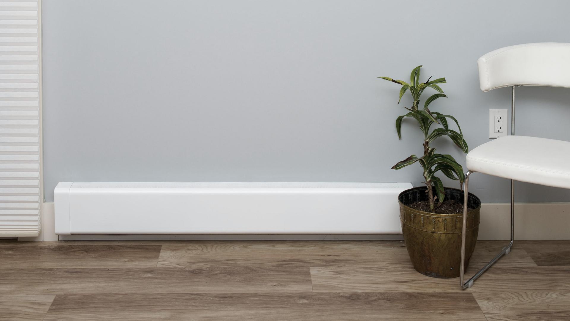 Laminate Flooring Baseboard Heater Laminate Flooring