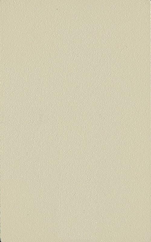 almond-texture1.jpg