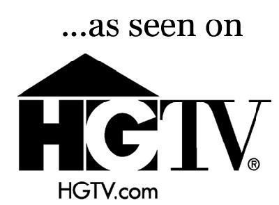 as-seen-on-hgtv-baseboards.jpg