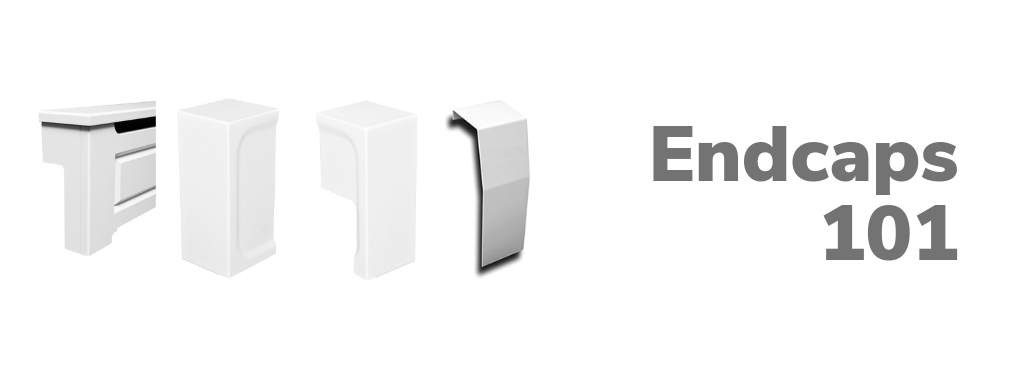 baseboard-cover-endcaps-guide.png