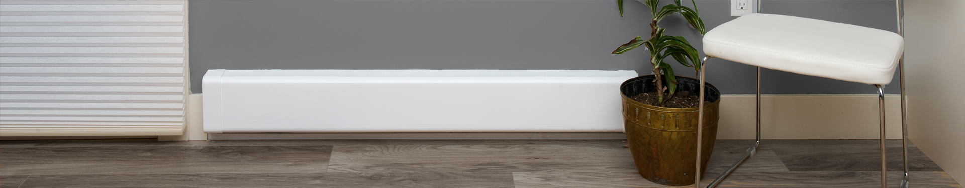 baseboard-heater-cover-ventandcover.jpg