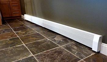 baseboard-heaters-covers-gallery1.jpg