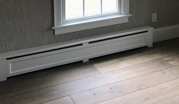 baseboard-heaters-covers-wood-gallery2.jpg