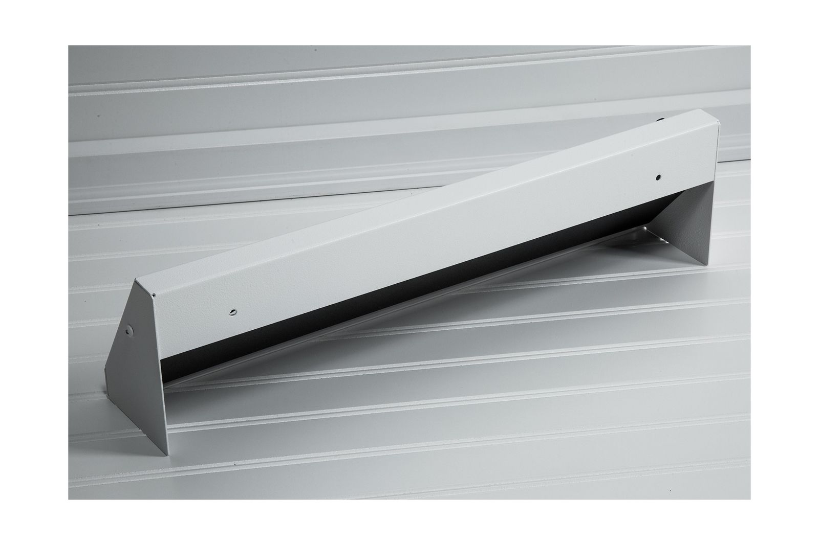baseboard-register-3.jpeg