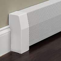 baseboarders-premium-replace-baseboard-covers2-ventandcover.jpg